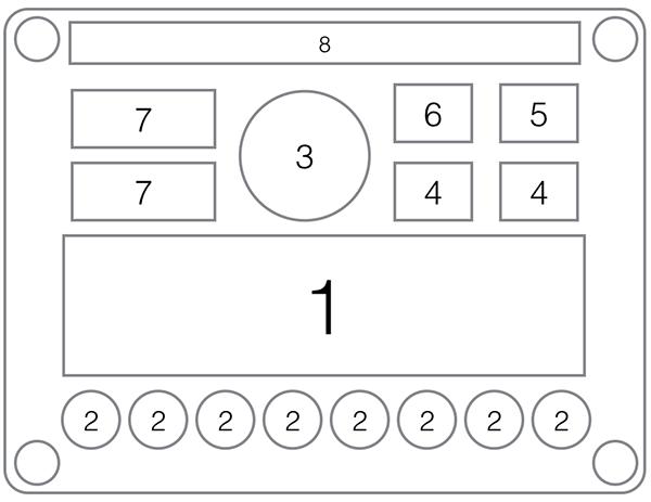 saks-board-v2